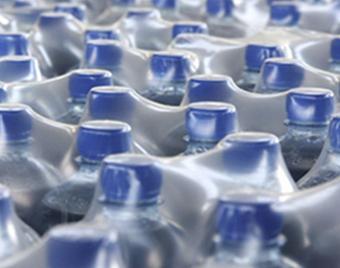 179552-explatec-s-l-botellas-plasticas-empacadas